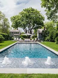 rectangular inground pool designs. Best 25 Rectangle Pool Ideas Only On Pinterest Backyard Elegant Rectangular Designs Inground A