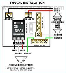220vac wiring diagram data wiring diagrams \u2022 220 wiring diagram for dryer 220v wiring diagram bestharleylinks info rh bestharleylinks info 220vac wiring diagram 220 electrical wiring