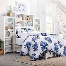 teen bedroom sets. Beadboard Storage Bed Super Set 2.0 Teen Bedroom Sets