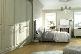 fitted bedroom furniture ikea. Fitted Bedroom Furniture Ikea Fresh On With Kitchens Bedrooms Kitchen .