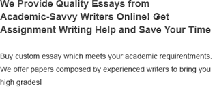 helpwritemyessay co uk an essay help you are looking for order your paper now