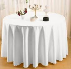Round Table Settings For Weddings Table Settings For Weddings Coupons Promo Codes Deals