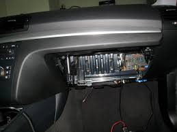 valentine 1 radar detector install accessing fuse panel