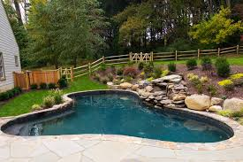 custom inground pools. Swimming Pool Installations Custom Pools In Chester Intended For Builders Inground
