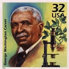 george washington carver biography for kids  early years george washington