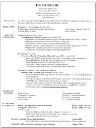Resumes Online Interesting Resumes Online Free nmdnconference Example Resume And Cover
