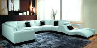 teal sectional sofa teal sectional sofa teal leather sectional sofa