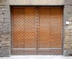 Medieval Doors texture medieval old wood door 14 medieval doors lugher 2923 by xevi.us