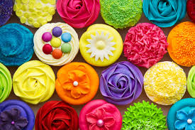 rainbow cupcakes wallpaper. Interesting Wallpaper Cupcakes Delicious Rainbow Colorful Color Sweet Desserts  And Rainbow Cupcakes Wallpaper R