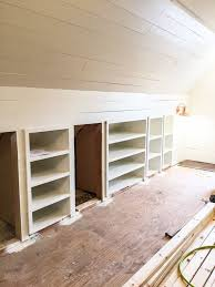 attic office ideas. transforming an unused attic into amazing office space ideas c