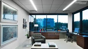 youtube beverly hills office. Google Beverly Hills Splendid On Interior And Exterior Designs Youtube Office 13