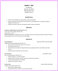 produce resumes pin by latifah on example resume cv sample resume resume free