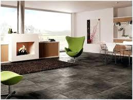 Vinyl Flooring Living Room Plans