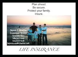 Life Insurances Quotes Life Ins Quotes Also Life Insurance Quotes 100 And Life Insurance 40