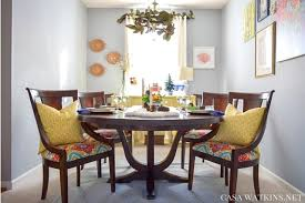 Full Size of Dining Room:eclectic Dining Room Cute Eclectic Dining Room  2015 Winter Home ...