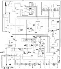 1986 toyota pickup wiring diagram wiring diagram 86 Toyota Pickup Wiring Diagram 1986 toyota pickup wiring diagram on 0900c1528004d7c8 gif 86 toyota pickup wiring diagram pdf