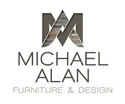 Design Dimension Logo Design