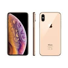 điện thoại iphone xs max 256GB chánh hảng uy tín chất lượng