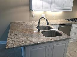 granite countertops with undermount sinks unlikely electricnest info regarding inspirations 18