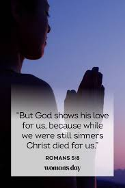 The lord our god, the lord is one. 28 Bible Verses About God S Love What The Bible Says About God S Love
