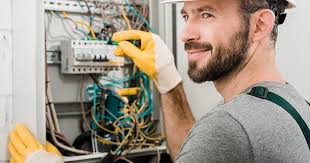 ELECTRICIANS MIGRATING TO AUSTRALIA - Direct Migration Experts
