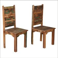 perfect rustic distressed reclaimed wood multi color kitchen distressed wood dining set
