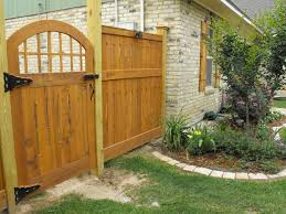 Small Picture Contemporary Garden Gates Lowes For Staggering With Decorating Ideas