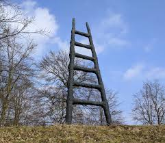 Afbeeldingsresultaat voor kamp amersfoort ladder