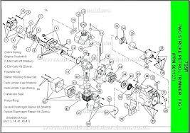 Zama Carb Rebuild Kit Chart Zama Carb Diagram Get Rid Of Wiring Diagram Problem