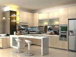 ikea kitchen sets furniture. Modren Sets Ikea Kitchen Set Sets Furniture H With  Toy  Architecture  And Ikea Kitchen Sets Furniture