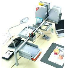 unique office desk accessories. Fun Office Desk Accessories Must Have Cool Gadgets And Throughout Unique
