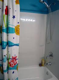 ... Boys Bathroom Decor Sets Set For Kids Cheap Bedroom Dinosaur Clouds 98  Fearsome Photos Inspirations Home ...