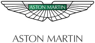 Is Aston Martin changing its logo? - NY Daily News