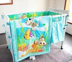 animal crib bedding baby bedding set baby boy crib bedding set cartoon animal baby crib set