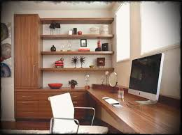 stunning chic ikea office. Simple Chic Home Office Furniture Amp Ideas Modern Beautiful About Ikea On Pinterest  Small Throughout Stunning Chic I