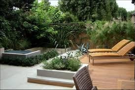 Small Picture Japanese Zen Garden Design small zen garden plans zen garden
