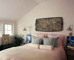 bedroom wall sconces lighting. Bedroom Sconce Lights Living Room Sconces Wall Home Theater Placement Lighting