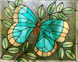 com plaid gallery glass window color value paint set 17030 31 colors arts crafts sewing