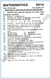 help essays rbf 123 help essays