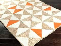 jute rug reviews rug reviews rectangular c area rug jute rug reviews pottery barn chenille jute