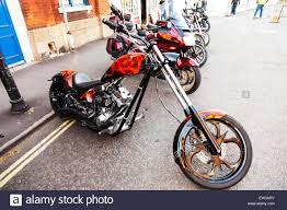 chopper bike motorbike custom made east rider motor cycle