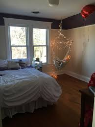 Cool bedroom ideas for teenage girls tumblr Lights Download Image Blog 2019 Home Design Bedroom Ideas Teenage Girl Tumblr Best Of Bedroom Artsy Teen Girl