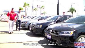 volkswagen college graduate program payne mission mission texas