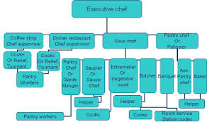 Food Ingredients And Basic Cooking Methods
