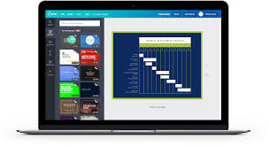 Gantt Chart Maken Gratis Free Online Gantt Charts Maker Design A Custom Gantt Chart