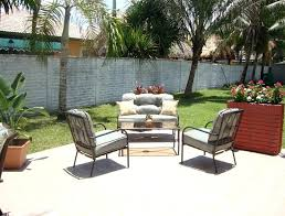 martha stewart patio furniture at kmart martha stewart patio furniture kmart patio furniture cushions martha 1000