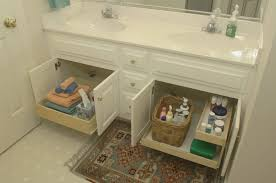 small bathroom storage furniture. small bathroom wall cabinets white design storage furniture