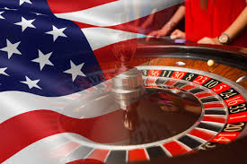 LVS Owner Adelson Starts Coalition To Ban Internet Casinos In US – Play  Slots Machines