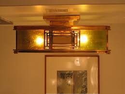 frank lloyd wright outdoor lighting. Frank Lloyd Wright Outdoor Lighting Photo - 2 I