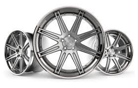 1221 Design 1221 Wheels Concave Forged Designs 0880 Ap3l Sport3 0